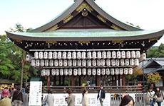 history-1987-japan-small