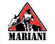 history-1999-mariani-foods