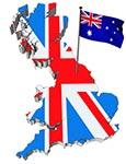 history-2014-uk